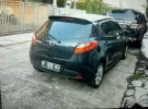 Mazda 2 R Matic 2013/2014