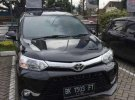 Jual Toyota Grand New Avanza Veloz 1.3 2017