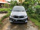 Jual Mobil Honda Brio Satya E Tahun 2017
