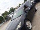 2009 Honda Accord Dijual