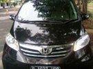 2014 Honda Freed E Dijual
