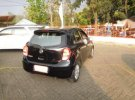 2011 Nissan March 1.2L XS Dijual