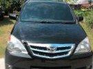 2010 Daihatsu Xenia Xi dijual