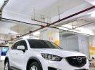 Mazda CX-5 GT 2013 Tangan pertama