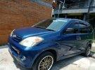 Jual Daihatsu Xenia 2005 termurah
