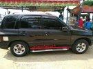 Jual Suzuki Escudo 2003, harga murah
