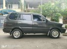 Jual Toyota Kijang SGX 2000