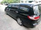 Jual Honda Odyssey 2010, harga murah