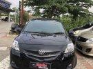 Toyota Vios G 2008 Sedan dijual