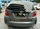 Butuh dana ingin jual Honda Jazz RS 2011