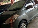 Suzuki Ertiga GL 2013 MPV dijual