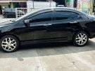 Honda City E 2010 Sedan dijual