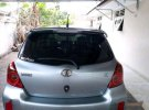 Jual Toyota Yaris 2012 termurah