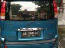Hyundai Atoz GLS 2006 Hatchback dijual