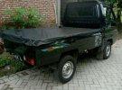 Suzuki Carry Pick Up  2014 Pickup dijual