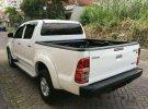 Jual Toyota Hilux G D-4D kualitas bagus