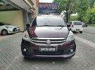 Jual Suzuki Ertiga 2017, harga murah