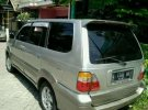 Jual Toyota Kijang 2001, harga murah