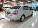Jual Toyota Vios 2010 kualitas bagus