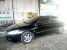 Jual Honda Accord 2004 kualitas bagus