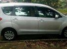 Jual Suzuki Ertiga 2015 kualitas bagus