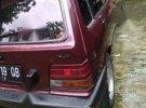 Jual Suzuki Forsa 1989 kualitas bagus