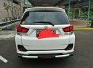 Jual Honda Mobilio 2017 termurah