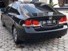 Jual Honda Civic 2 2010