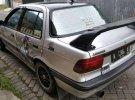 Jual Mitsubishi Lancer 1.6 GLXi 1989