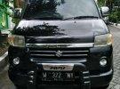 Jual Suzuki APV  2005