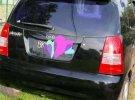Butuh dana ingin jual Kia Picanto  2007
