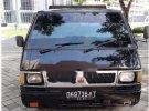 Jual Mitsubishi Colt L300 Standard kualitas bagus