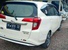 Jual Daihatsu Sigra 2017 termurah