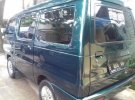 Jual Suzuki Carry 2001 termurah