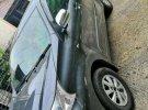 Jual Toyota Avanza G 2016