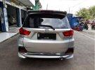 Jual Honda Mobilio 2015 termurah