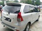 Butuh dana ingin jual Toyota Avanza G 2012