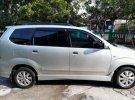 Jual Toyota Avanza 2011, harga murah