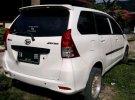 Jual Daihatsu Xenia 2013 kualitas bagus