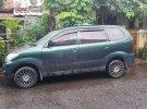 Jual Toyota Avanza 2004 kualitas bagus