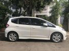 Honda Jazz RS 2011 Hatchback dijual