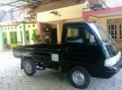 Jual Suzuki Carry Pick Up Futura 1.5 NA 2009