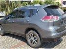 Butuh dana ingin jual Nissan X-Trail 2 2015