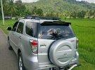 Jual Daihatsu Terios 2010 termurah