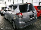 Jual Suzuki Ertiga 2012, harga murah