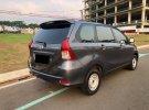 Butuh dana ingin jual Daihatsu Xenia R STD 2014