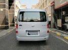 Butuh dana ingin jual Daihatsu Gran Max AC 2016