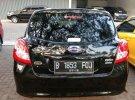 Datsun GO+ Panca 2014 MPV dijual