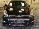 Jual Toyota Wish 2005, harga murah