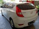 Jual Hyundai Grand Avega 2012 termurah